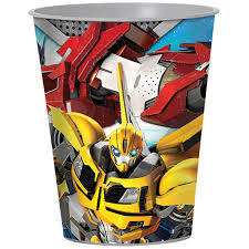 transformers party supplies transformers favor cup transformers party supplies this party