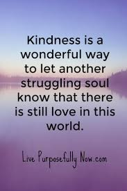 best 25 world peace quotes ideas on pinterest be kind quotes