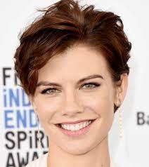 hairstyles nice short medium hairstyles celebrity inspiration