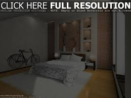 Modern Wallpaper Designs by Wallpaper For Bedrooms Modern Bedrooms
