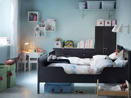 Ikea Childrens Bedroom Lights Bedroom Bedroom Design Ideas Idea For Guys White
