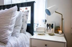 how to make your bedroom cozy 5 ways to make your bedroom cozy as told by ash and shelbs
