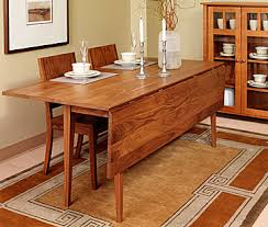 Farmers Kitchen Table by Mckinnon Furniture Manhattan Dining Tables