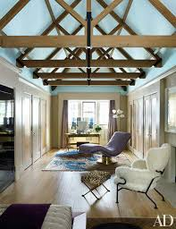 Decorative Beams Wood Beam Ceilings U2013 Smartonlinewebsites Com