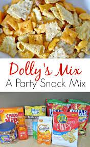 best 25 party snack mixes ideas on pinterest party mix recipe