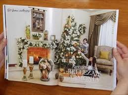 Best Home Interiors Images On Pinterest Home Interiors - Home interiors catalogo