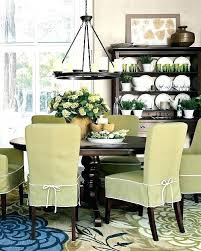 dining room arm chair slipcovers lovely slipcovers for armed dining room chairs fashionable