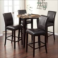 Kitchen  Kitchen Bar Table Wood Dining Room Tables Small Kitchen - Kitchen bar table set