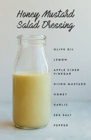 best 25 mustard dressing ideas on pinterest honey and mustard