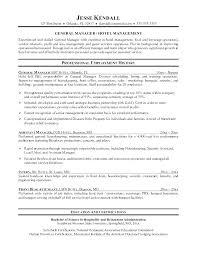 american resume sles for hotel house keeping laundry room attendant resume housekeeping resumes sles