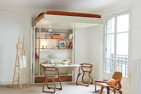 mobilier bureau belgique magasin meuble tourcoing mobilier bureau belgique awesome bureau