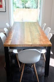 modern contemporary dining table sets 27 best furniture design images on pinterest chairs product