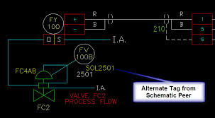 tutorial autocad line autocad electrical tutorials webinars tips and tricks