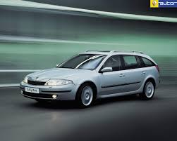 renault laguna break 2006 my cars u0026 bikes pinterest cars