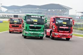 indian car tata wabco wabco india renews its commitment as official braking