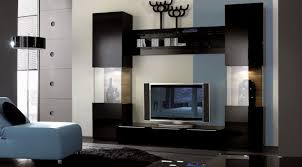living room tv unit designs beautiful living room tv cabinets