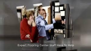 sacramento flooring center usa your discount flooring store