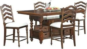 counter height craft table folding counter height table counter height work table counter