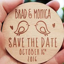 cheap save the date magnets online get cheap save date magnets aliexpress alibaba