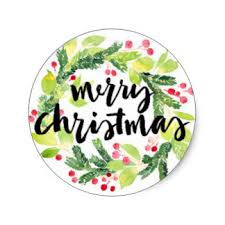 christmas stickers christmas stickers for pictures merry christmas happy new year
