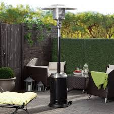 patio heater hire attractive and functional bernzomatic patio heater u2013 house photos