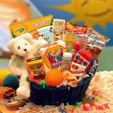 happy birthday gift baskets happy birthday gift baskets for sale hayneedle