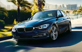 cost to lease a bmw 3 series bmw 3 series sedan model overview bmw amer