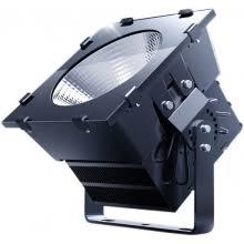 Outdoor Flood Light Fixtures Waterproof Ul Listed Ip65 Outdoor Waterproof Led Flood Light Fixtures