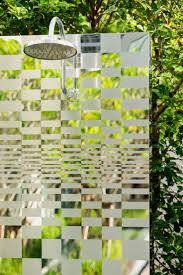 164 best egd u0026 wayfinding 37 best graphicglass images on pinterest architecture glass and
