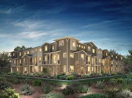 livermore ca condos u0026 apartments for sale 25 listings zillow