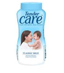 Personal Care Our Brands Around The World Colgate Palmolive
