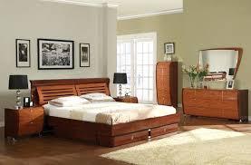 white twin bedroom set twin bedroom sets ianwalksamerica com