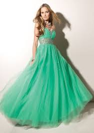 poofy prom dresses to turn you into a princess u2014 criolla brithday