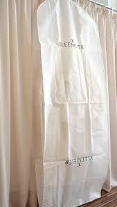 kleidersack brautkleid kleidersack brautkleid kleiderhülle mit reißverschluss de