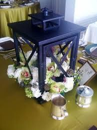 wedding lantern centerpieces wedding lantern centerpieces the wedding specialiststhe wedding