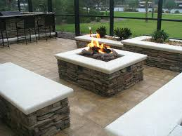 Metal Firepits Handmade Pit Pits And Handmade Metal Pits