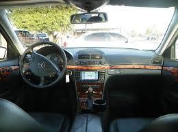 mercedes cdi 320 2005 mercedes e class e 320 cdi 4dr sedan in edmond ok