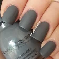 best matte grey nail polish photos 2017 u2013 blue maize
