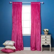 Pink Velvet Curtains Dusty Pink Velvet Curtains Tags 84 Marvelous Pink Velvet