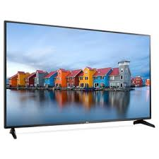 target westinghouse 55 black friday lcd smart television target