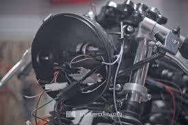 wiring up a new harness motowerke u2013 analog machines handmade
