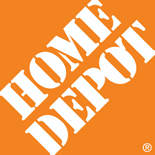 the home depot black friday cupon 2017 main