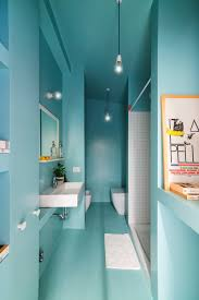 300 Square Foot Apartment 300 Square Foot Tiny Studio Apartment With Flexible Living Space