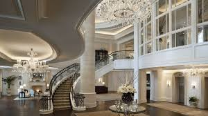 luxury home interiors pictures hd luxury white interior wallpaper