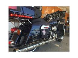 harley davidson electra glide in arizona for sale used