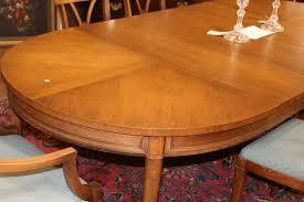 best henredon dining room chairs photos home design ideas