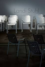 88 best vitra images on pinterest charles eames eames and chairs