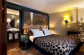 bureau des contributions directes luxembourg hotel fontaines du luxembourg booking com