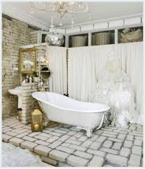 Vintage Bathroom Designs by Bedroom Vintage Modern Bathroom Design Antique Decorating Ideas