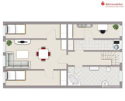 Haus Und Haus Immobilien 3180 M Grundstück Mit Geräumigen Haus Und Zusätzl